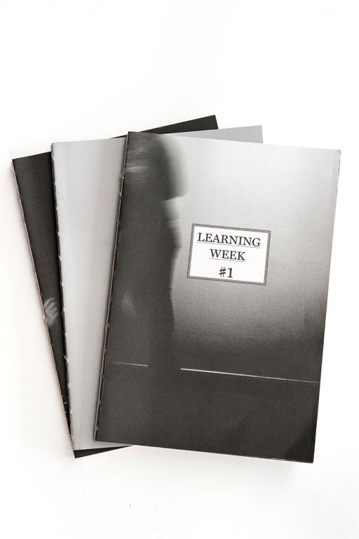 Learning week