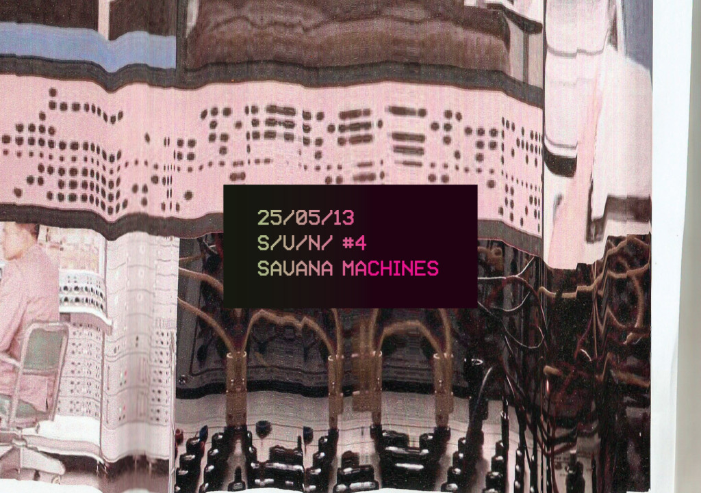 savana#3
