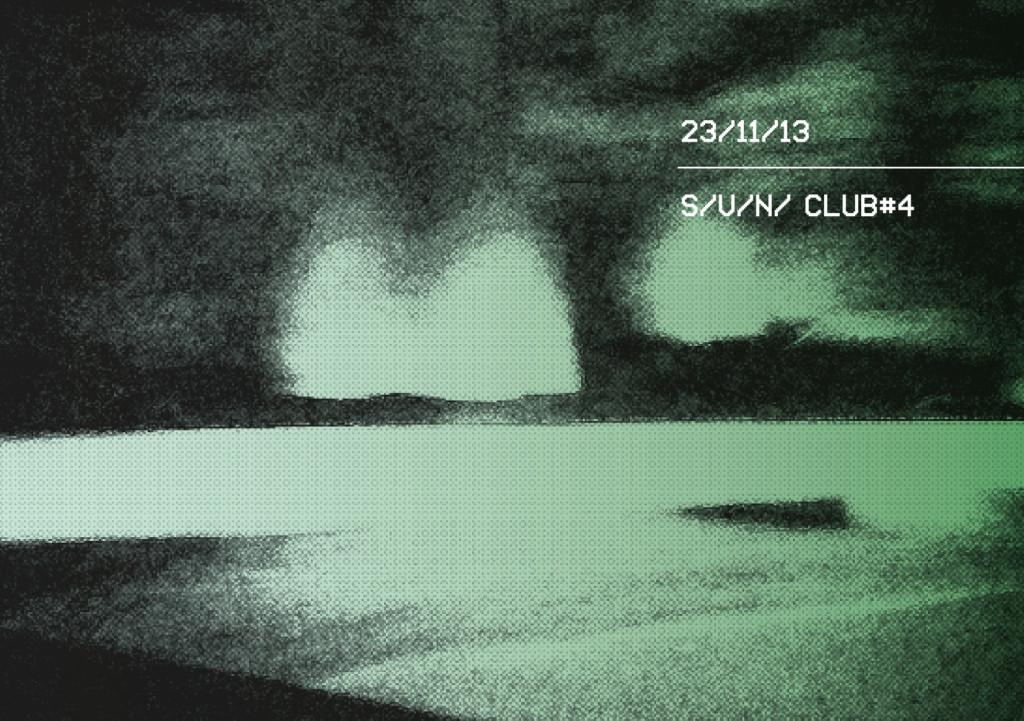 savanaclub#4
