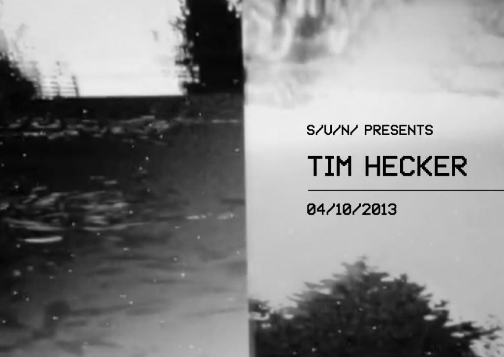 timhecker_tr